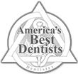 America's Best Dentists Logo