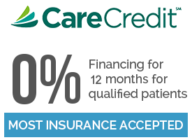 CareCredit Logo 1